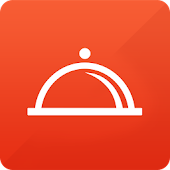 hellofood Order Food Delivery APK Descargar