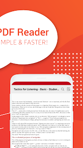 PDF Reader Pro Apk Download For Android 2
