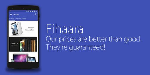 Fihaara