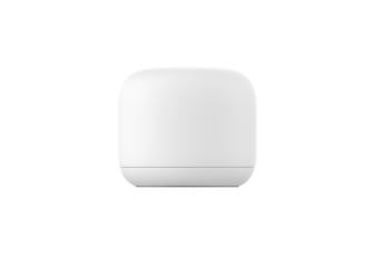 Photo of Google Nest Wifi router