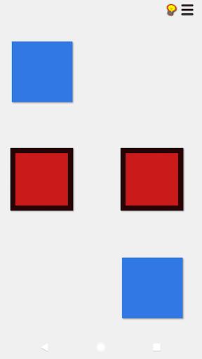 Make A Shot : Single Shot - Physics Puzzle Game apkmind screenshots 1