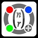 Fortuna+ icon