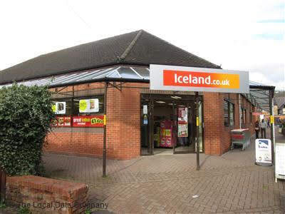 Welshpool supermarket to close