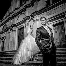 Wedding photographer Rita Szerdahelyi (szerdahelyirita). Photo of 27.06.2017