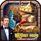 Hidden Object Download for PC Windows 10/8/7