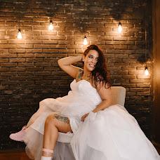 Wedding photographer Evgeniya Cherepanova (JaneChe). Photo of 10.06.2018