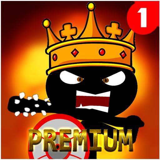 Kingdom Revenge Premium  Strategy Battle Realtime