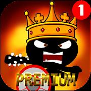 Kingdom Revenge Premium - Strategy Battle Realtime