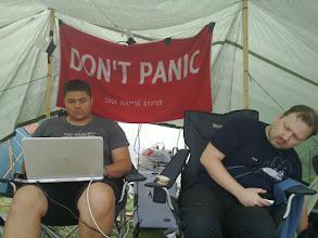 Photo: danish guys