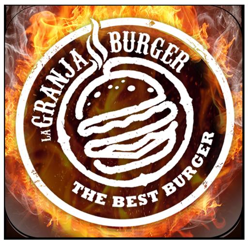 La Granja Burger