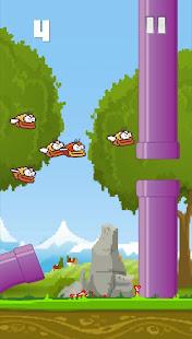 Download Birds Smashing Hub For PC Windows and Mac apk screenshot 6