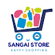 Sangai Store for PC-Windows 7,8,10 and Mac 1.0