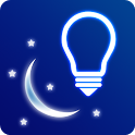 Night Light - Baby Sleep Light And Sleep Lullaby icon