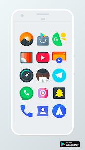 Freshy Pro – Icon Pack 1.2.5 Download Mod Apk 1