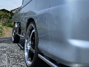ハイゼットトラック  S211Pのカスタム事例画像 晃一郎さんの2020年05月30日12:06の投稿