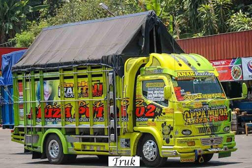 17 Wallpaper Truck Canter Anti Gosip Png Total Update Anti gosip wallpaper truck mbois
