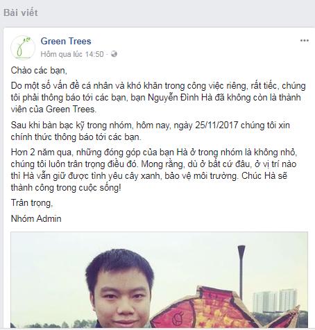 Nguyễn Đình Hà