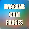 Imagens com Frases para Status e Compartilhar download