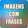 Imagens com.. file APK for Gaming PC/PS3/PS4 Smart TV