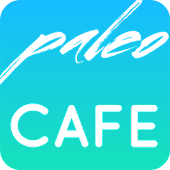 My Paleo Cafe - Easy Diet Plan