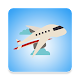 Download Flights and Hotels Booking Ticket For PC Windows and Mac