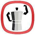 Recyclart - Recycled Ideas icon