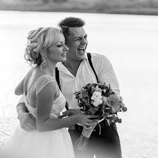 Wedding photographer Artur Karapetyan (arturkarapetyan). Photo of 16.01.2017