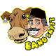 Bang Sapi'i for PC-Windows 7,8,10 and Mac