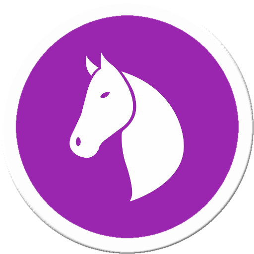 Horse Racing News, Videos, & Social Media Android APK Download Free By NOMA GmbH
