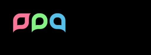Fair Play Alliance logo