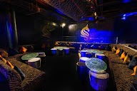 Cavalli The Lounge photo 7
