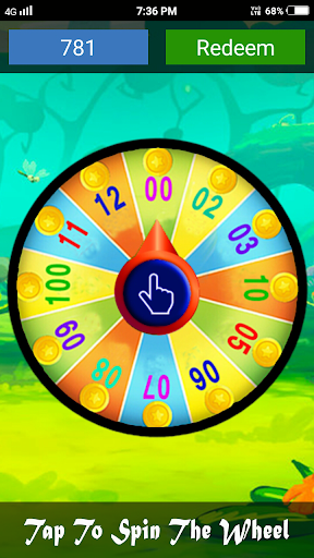 Spin To Win Real Money Earn Free Cash Hack Cheats Hints