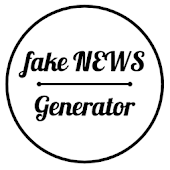 fake NEWS Headline Generator