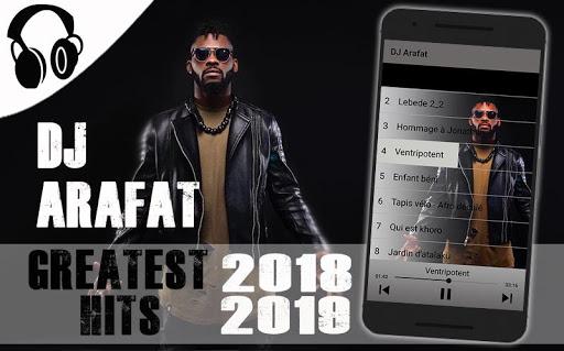 GRATUITEMENT VELO TÉLÉCHARGER MUSIQUE DJ TAPIS ARAFAT