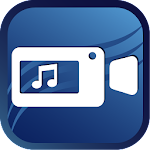 Video Ringtone – Incoming Video Call Pro 2.20180210