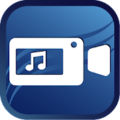 Video Ringtone – Incoming Video Call Pro