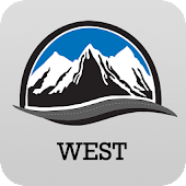 Mountain Directory West
