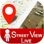 App Street view live 2018: Global Satellite World Maps APK for Windows Phone