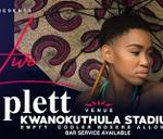 Berita Live Show in Plett #Plettchillout : Kwanokuthula in Plettenberg bay