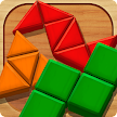 Block Puzzle Games: Wood Collection APK