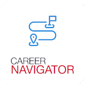 The Career Navigator