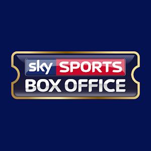 google sky sports tv guide