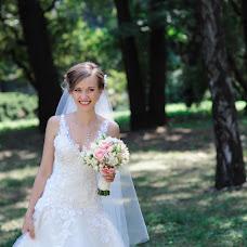 Svatební fotograf Evgeniy Kocherva (Instants). Fotografie z 23.11.2017