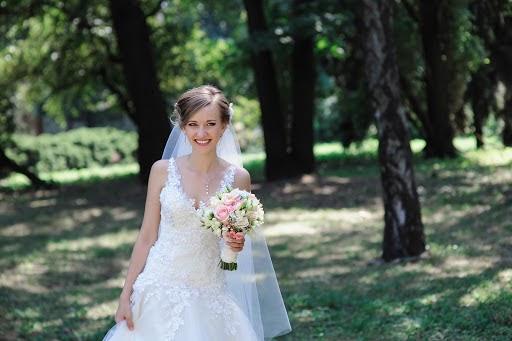 Wedding photographer Evgeniy Kocherva (Instants). Photo of 23.11.2017