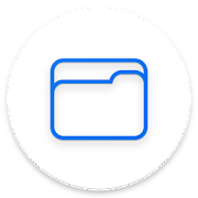 COExplorer - File manager