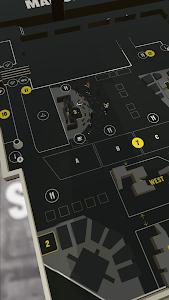 Versoteq AR demo screenshot 2