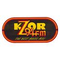 Z-94 KZOR icon
