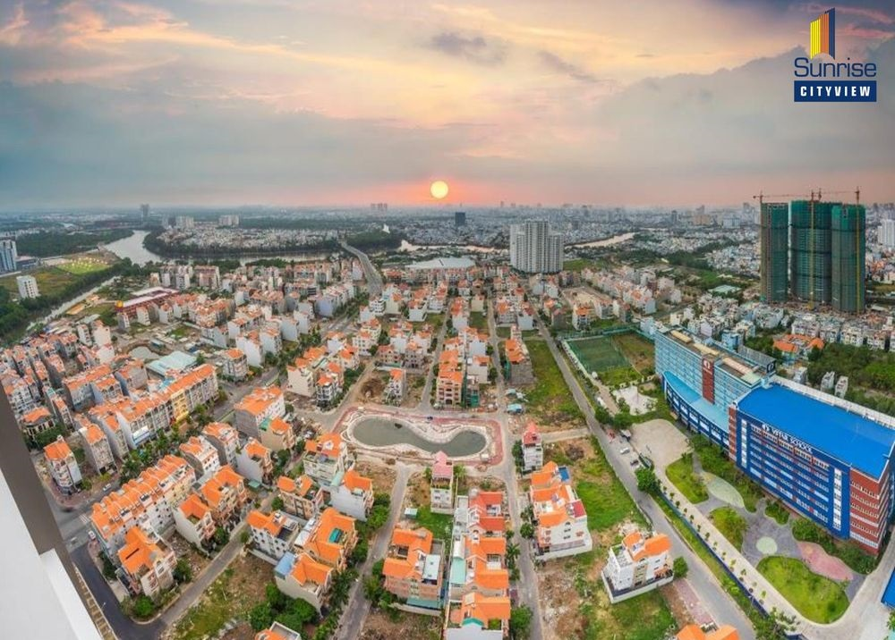 view-nhin-huong-tay-can-ho-sunrise-city-view-3