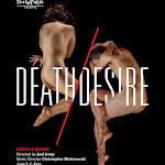 Death & Desire