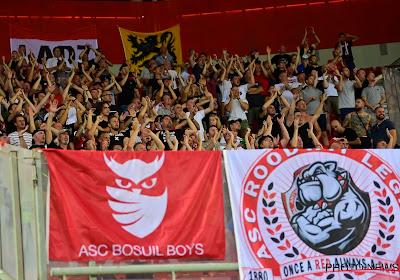📷 In beeld: Antwerp gaat in slotfase onderuit bij Olympiakos